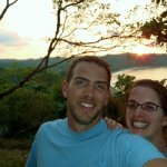 WE'RE MOVING TO COSTA RICA!