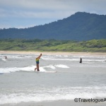 Tamarindo: Where Paradise Meets Convenience