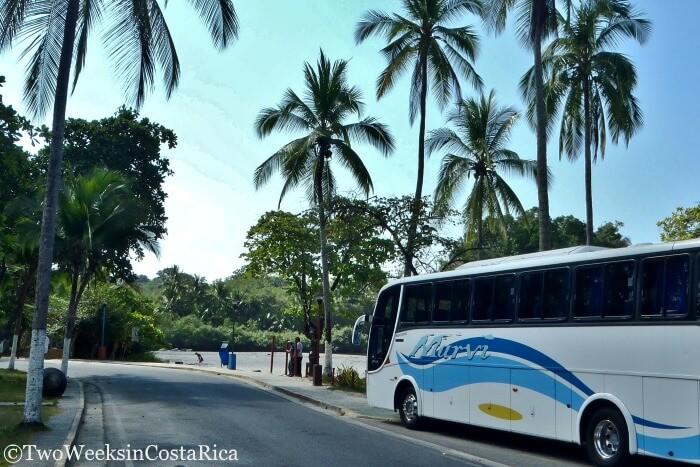 Manuel Antonio Trip Planning Guide