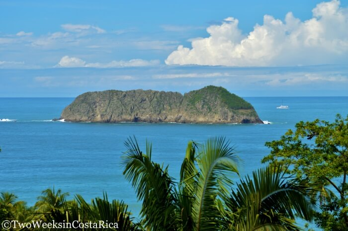 Hotels In Manuel Antonio Costa Rica