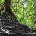 HaciendaBaru Wildlife Refuge
