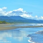 The Costa Ballena: Uvita, Dominical, and Ojochal