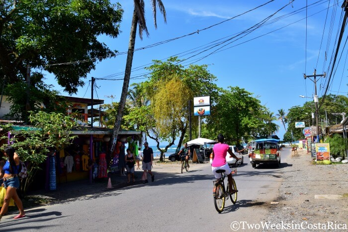 Puerto Viejo: Caribbean Cool in Costa Rica