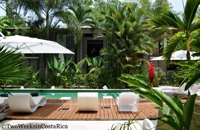 Hotel Guide to Puerto Viejo de Talamanca, Costa Rica
