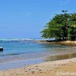 Puerto Viejo: Caribbean Cool in Costa Rica