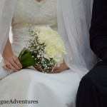 A Costa Rican Wedding