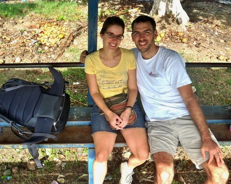 6c87f9bceee971 Packing for Your Move to Costa Rica  Advice from Expats - Two Weeks ...