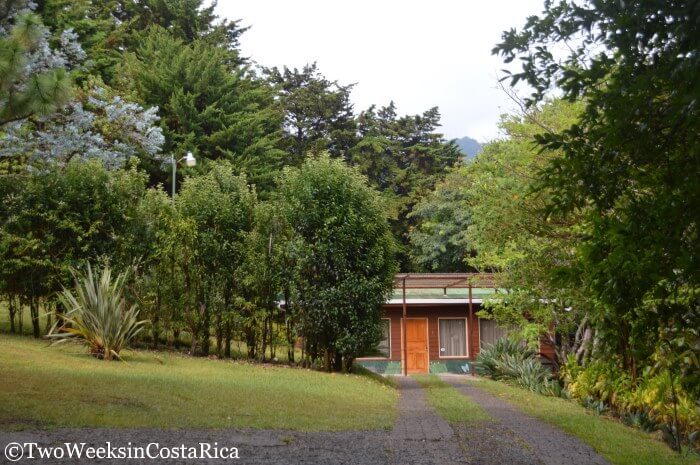 Monteverde Destination Guide - Where to Stay