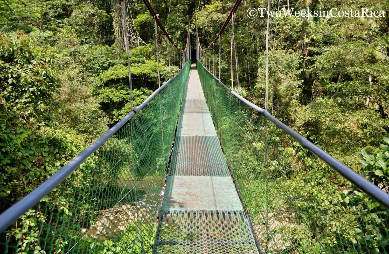 Costa Rica Travel Books Reviews