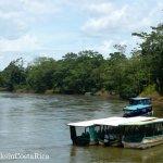 Tirimbina: An Eco-Treat in Sarapiqui
