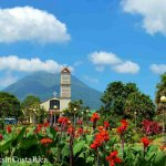 La Fortuna: What to Expect from Costa Rica's Most Popular Destination