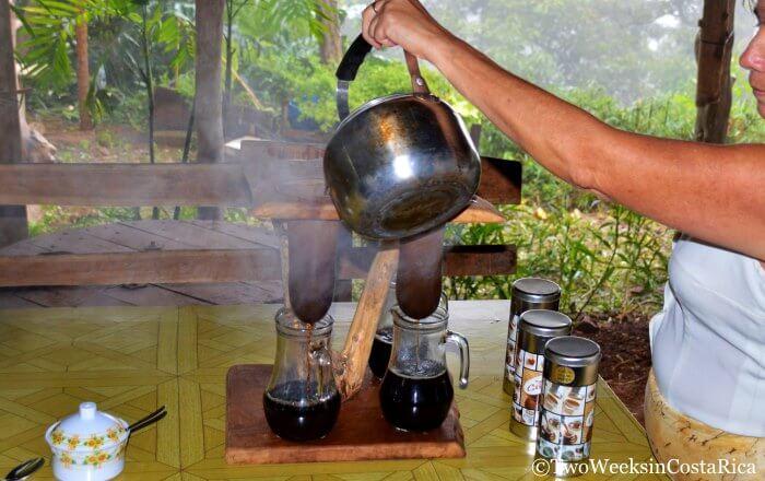 pc costa rica coffee