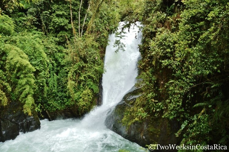 Why You Should Visit Costa Rica in the Rainy Season - Two Weeks in ...