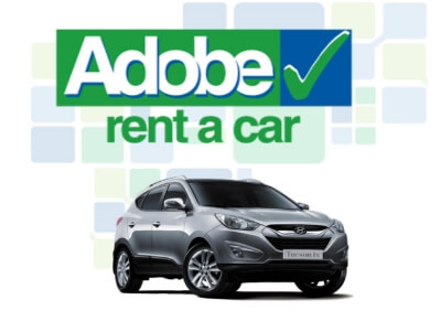 Costa Rica Rental Car Discount Two Weeks In Costa Rica
