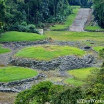Guayabo National Monument: An Ancient Pre-Columbian City