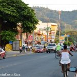 Jaco: Costa Rica's Booming Beach Town