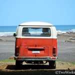 FAQs About Moving to Costa Rica