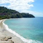 Playa Blanca: A White Sand Oasis Near Jaco