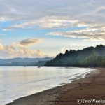 Drake Bay: Costa Rica Unplugged