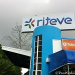 Riteve: Costa Rica's Annual Vehicle Inspection