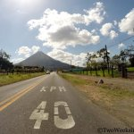 Driving in Costa Rica: What to Know Before You Go