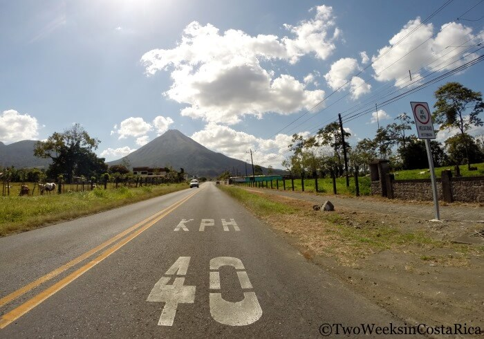 Driving in Costa Rica: What to Know Before You Go - Two Weeks in