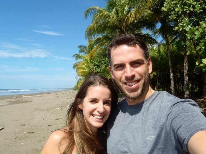 Life in Costa Rica Update - 2 Years