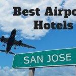 Best Hotels Near SJO Airport