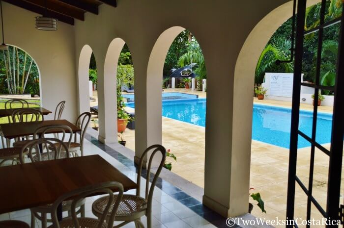 Best Airport Hotels, San Jose, Costa Rica | Two Weeks in Costa Rica