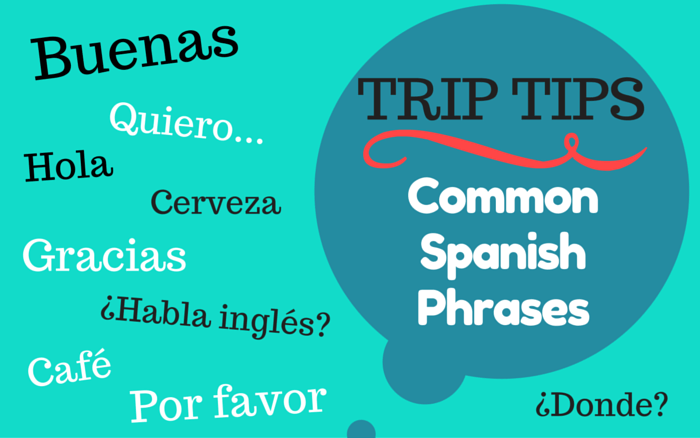 Simple spanish for visiting costa rica two weeks in costa rica simple spanish for visiting costa rica two weeks in costa rica m4hsunfo