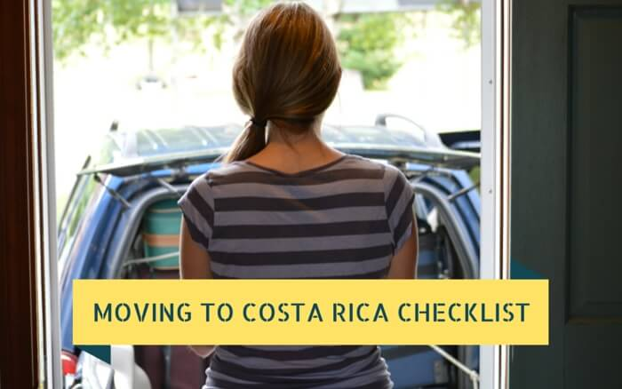 Packing for Your Move to Costa Rica: Advice from Expats