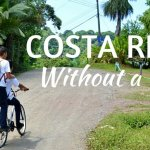 Best Beach Towns in Costa Rica to Visit Without a Car