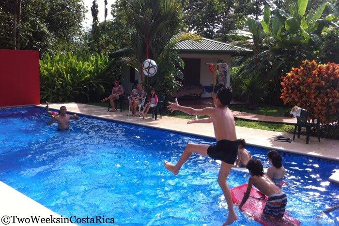 Living in Costa Rica - Three Year Update