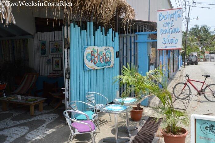 Samara: Guanacaste's Most Overlooked Destination