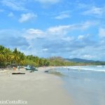 Samara: Guanacaste's Most Overlooked Beach Town