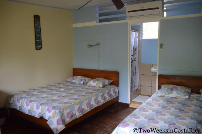 Hotel Brasilito - Playa Brasilito: An Authentic Beach Town in Guanacaste