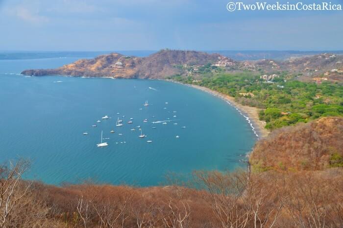 Vacation Rentals Hermosa Beach Costa Rica