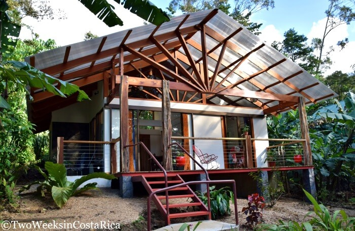 Hotel Recommendations in Bijagua, Costa Rica - A Gateway to the Rio Celeste Waterfall