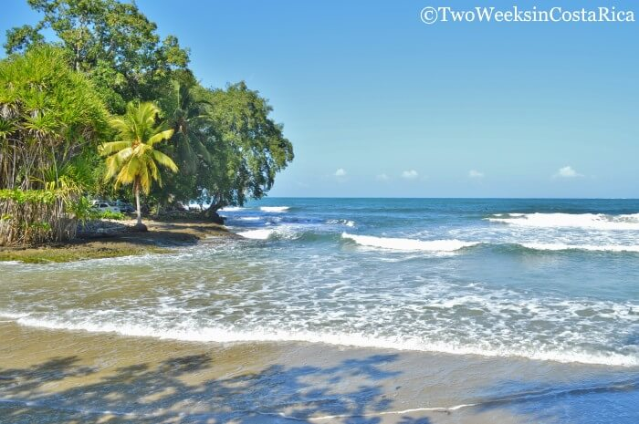 Cahuita, Costa Rica - Culture and Calm on the Caribbean